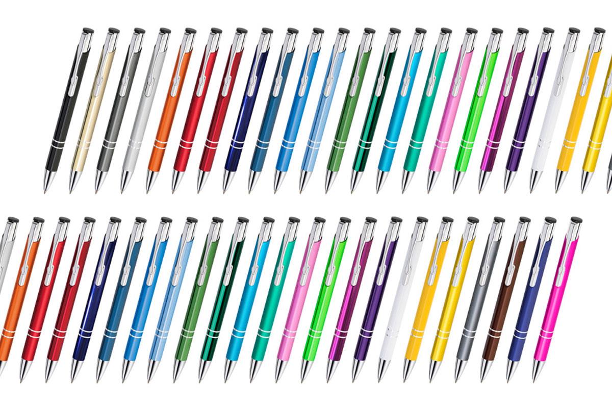cosmo pen